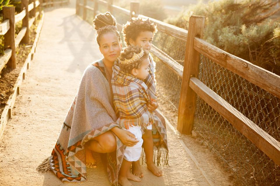 Must-have Co-parenting Tips and Hacks!