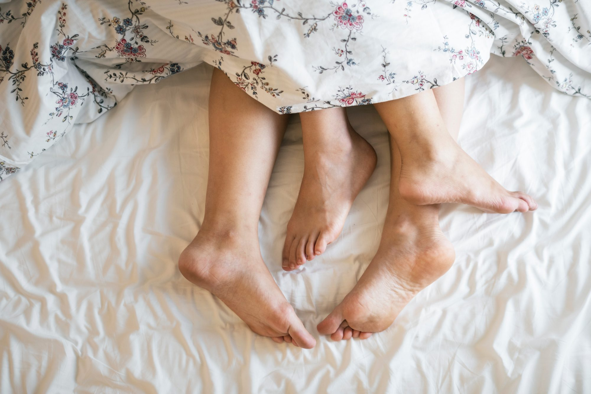 The 3 Things I Wish I'd Known Before Fertility Treatment